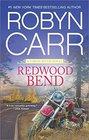 Redwood Bend (Virgin River, Bk 18)