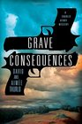 Grave Consequences A Charlie Henry Mystery