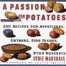 Passion for Potatoes