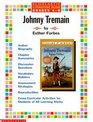 Literature Guide Johnny Tremain