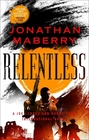 Relentless A Joe Ledger and Rogue Team International Novel