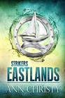 Strikers Eastlands