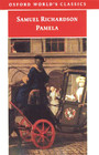 Pamela: Or Virtue Rewarded (Oxford Worlds Classics)