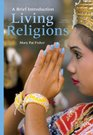 Living Religions A Brief Introduction