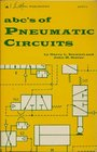 Abc's of pneumatic circuits