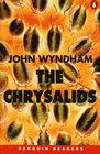 Chrysalids