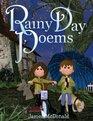 Rainy Day Poems: The Adventures of Sami And Thomas