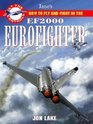 EF2000 Eurofighter