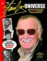 The Stan Lee Universe HC