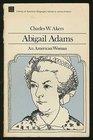 Abigail Adams: An American Woman
