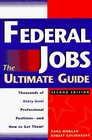 Arco Federal Jobs The Ultimate Guide