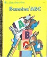 Bunnies' ABC (Little Golden Books)