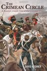 The Crimean Circle A Russian Jewish Tale of the Crimean War