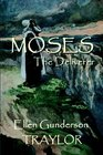 Moses  The Deliverer