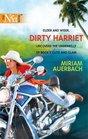 Dirty Harriet