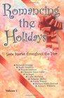 Romancing the Holidays Vol 1