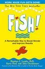 Fish Australian Edition