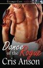 Dance of the Rogue (Dance, Bk 4)