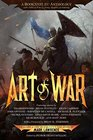 Art of War Anthology for Charity