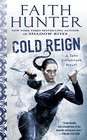 Cold Reign (Jane Yellowrock, Bk 11)