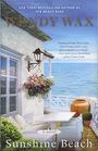 Sunshine Beach Ten Beach Road Novel