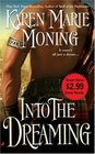 Into the Dreaming (Highlander, Bk 8)