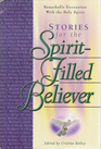 Stories for the Spirit-Filled Believer