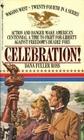 Celebration! (Wagons West, Bk 24)