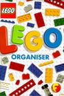 Lego Organiser (Fun with Science)