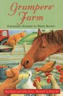 Grumpers' Farm Farmyard Stories to Read Aloud