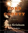 Ford County (Audio CD) (Unabridged)