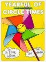 Yearful of Circle Times