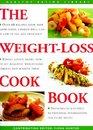 The Low-salt Cookbook