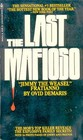 The Last Mafioso: TheTreacherous World of Jimmy