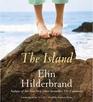 The Island (Audio CD) (Unabridged)