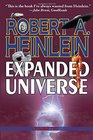 Robert Heinlein's Expanded Universe Volume Two