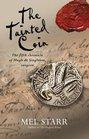 Tainted Coin (Hugh de Singleton, Bk 5)