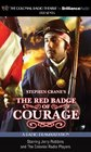 Stephen Crane's The Red Badge of Courage A Radio Dramatization
