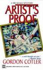 Artist's Proof (Sid Shale)