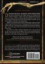 Sacred Bones Confessions of a Medieval Grave Robber