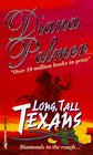 Long Tall Texans--Calhoun, Justin and Tyler