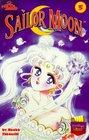 Sailor Moon, Vol. 5