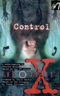 The X-files 7 Control