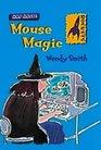Rockets Mouse Magic