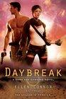 Daybreak (Dark Age Dawning, Bk 3)