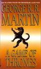 A Game of Thrones (A Song of Ice and Fire, Bk 1)