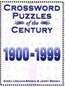 Crossword Puzzles of the Century 1900-1999