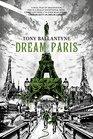 Dream Paris (Dream, Bk 2)