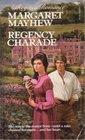 Regency Charade