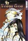 Vampire Game Vol 2